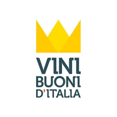 Vini Buoni D'italia - Colà Di Lazise